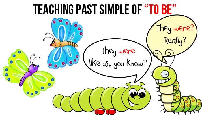 thesis on teaching english grammar