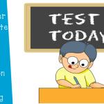 A1 beginner English lesson plan for ESL teachers