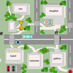 ESL-EFL-Beginner-English-Lesson-Giving-and-asking-for-directions